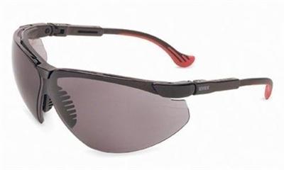 b9b43bbc009 Are Oakley Eyepatch 2 Osha Pproved