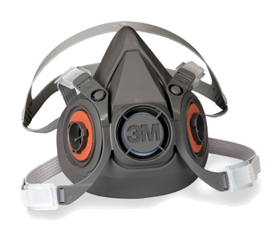 Image Result For M Series Half Facepiece Respirator