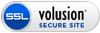 professionalsafetysupply.com is a Volusion Secure Site